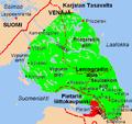 Karelian Isthmus in Finnish.png