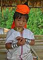Karen Padaung Girl Portrait.jpg