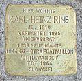 Karl-Heinz Ring.jpg