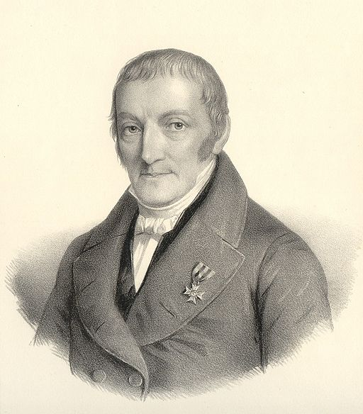 KarlLudwigHaller