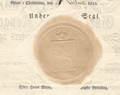 Karl Johans norske segl 21 12 1825.png