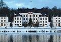 Karlbergs slott dec 2012.jpg