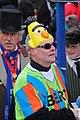 Karnevalsumzug Meckenheim 2013-02-10-1956.jpg