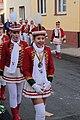 Karnevalsumzug Meckenheim 2013-02-10-2150.jpg
