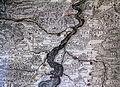 Karte1.jpg