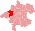 Karte Aut Ooe RI.png