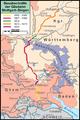 Karte Gäubahn Bauabschnitte.png