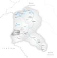 Karte Gemeinde Bosco Gurin.png