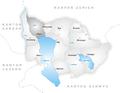 Karte Gemeinde Cham.png