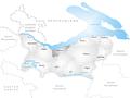 Karte Gemeinde Mammern.png