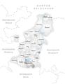 Karte Gemeinde Moosseedorf.png