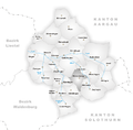 Karte Gemeinde Rünenberg.png