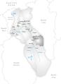 Karte Gemeinde Saint-Luc.png
