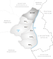 Karte Gemeinde Sennwald.png