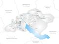 Karte Gemeinde Thierachern.png