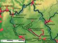 Karte Krebsbachtalbahn.png