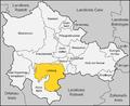 Karte Loßburg.png