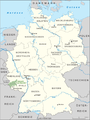 Karte Naturpark Saar-Hunsrück.png