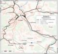Karte Stuttgart 21 aussen ist-Zustand.png