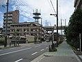 Kashima - panoramio.jpg