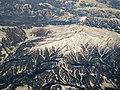Kashmir, aerial view od snow-clad mountains - 20170201 160916.jpg