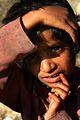 Kashmir (44631837).jpg