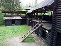 Kassinurme linnuse rekonstruktsioon (sisekülg2).jpg