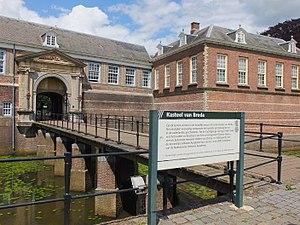 Kasteel van Breda DSCF8615.JPG