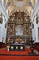 Katedrála sv. Jana Křtitele Trnava oltar 1.jpg