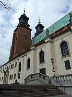 Katedra pw. Wniebowzięcia NMP17.jpg