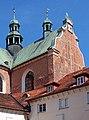 Katedra w Oliwie południowy transept (212046).jpg