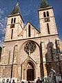 Katedrale Srca Isusova.jpg