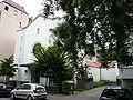 Kath.-apost. Gemeinde Stuttgart.JPG
