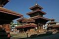 Kathmandu-Durbar Square-34-Jagannath-Indrapur-Vishnu-2007-gje.jpg