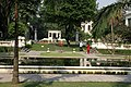 Kathmandu-Garden of Dreams-12-Amphitheater-Gaertnerinnen-2013-gje.jpg