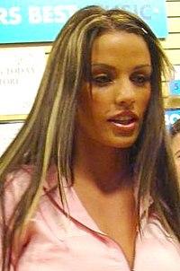 Katie Price Jordan (cropped).jpg