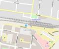 Katrineholms centrum (karta).png