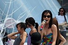 Traduccion de la Cancion Hook up de Katy Perry