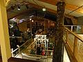 Kauri Museum 2011 10.JPG