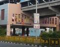 Kaushambi metro station.png