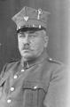 Kazimierz Grudzielski.png
