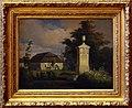Kazinczy grave jakobey framed.jpg
