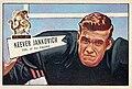 Keever Jankovich - 1952 Bowman Large.jpg
