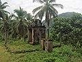 Kegalle, Sri Lanka - panoramio (5).jpg