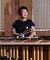 Keiko Abe.jpg