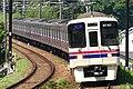 Keio-Series9000-9740.jpg