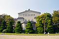 Keitakuen08s3200.jpg