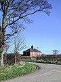 Kelwell Cottages, Swine - geograph.org.uk - 1192639.jpg