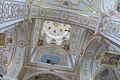 Kempten, Basilika St. Lorenz, Blick in die Kuppel 2.jpg