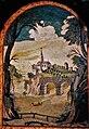 Kempten St. Lorenz - Chorgestühl 02.jpg